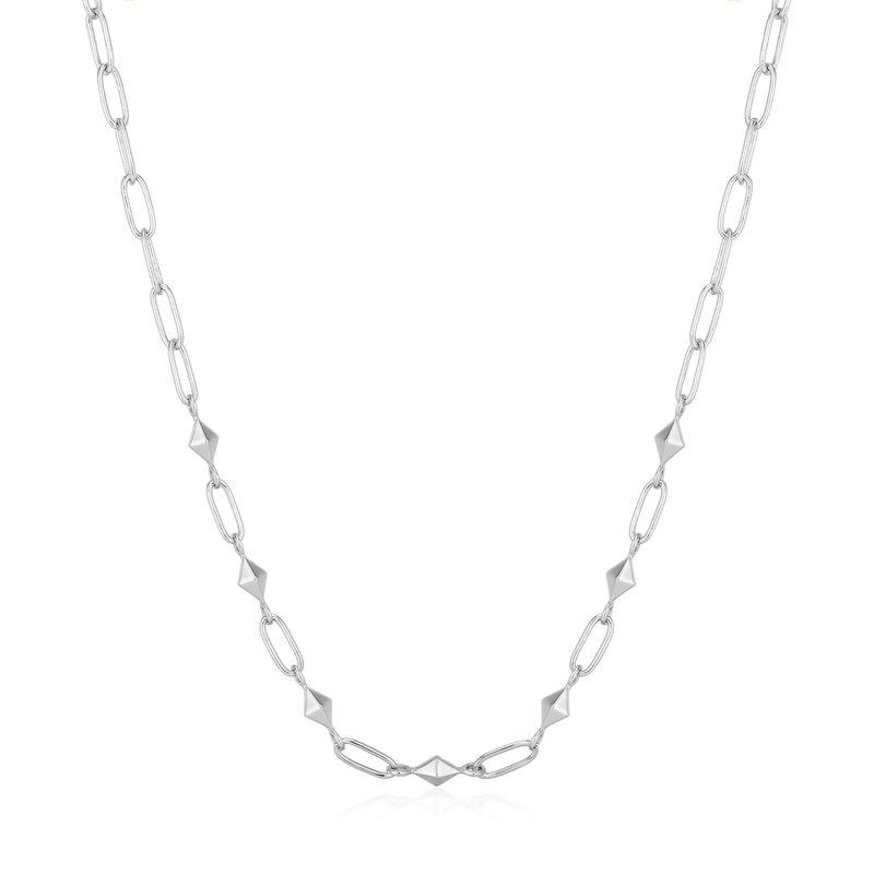 Ania Haie Heavy Spike Necklace
