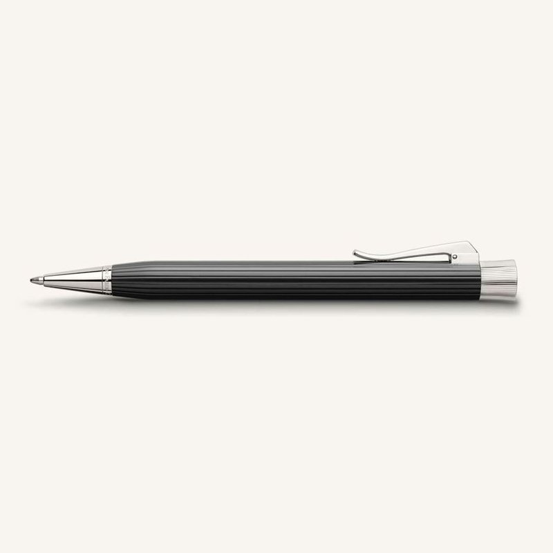 Faber-Castell 725-00034
