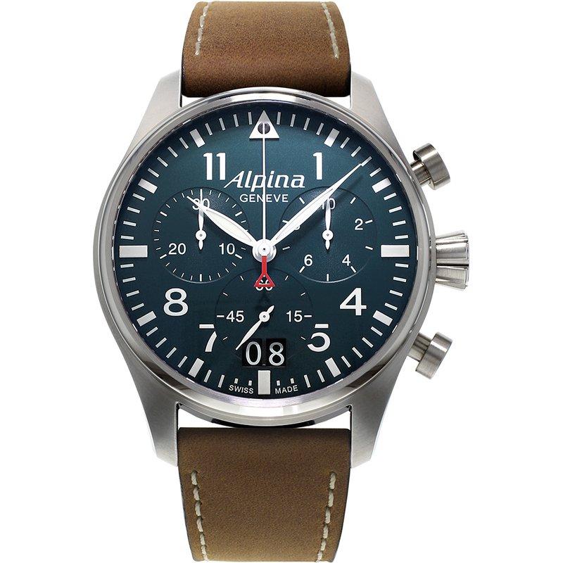 Alpina 510-00097