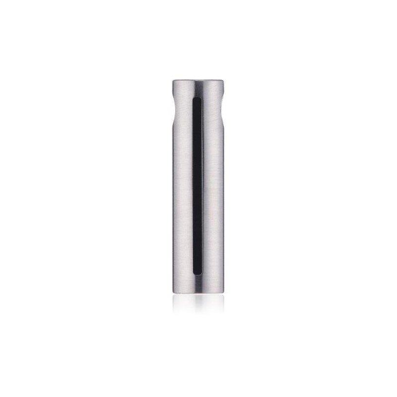 TeNo TeNo Stainless Steel Pendant Rod