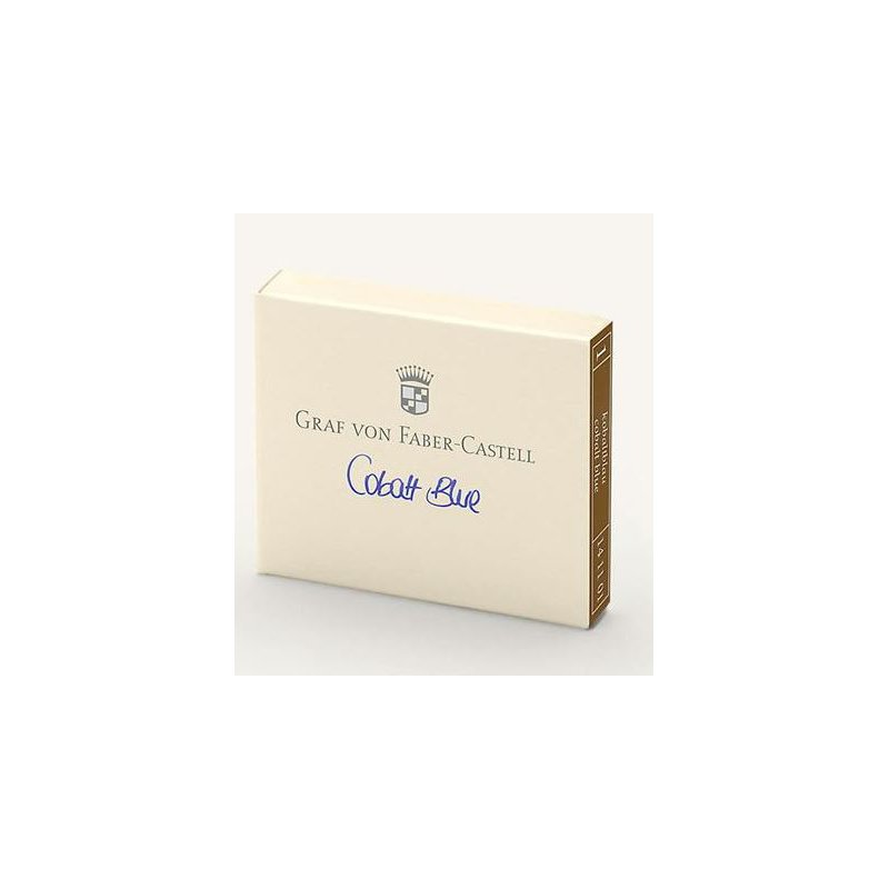 Faber-Castell 725-00008