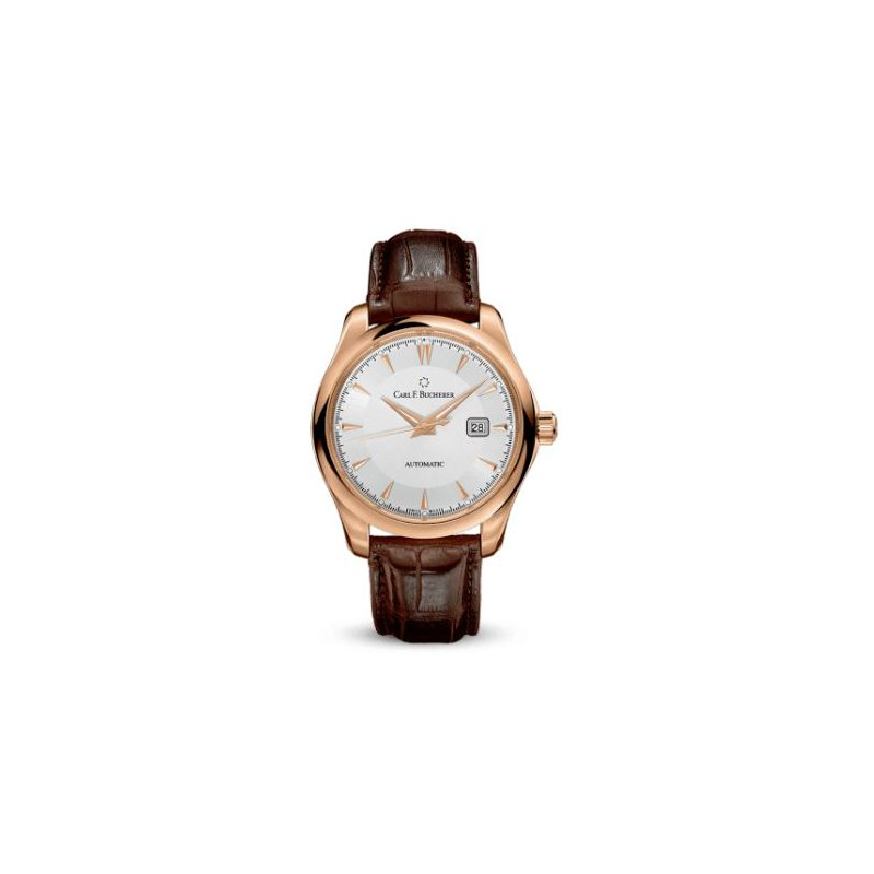 Carl F. Bucherer 610-13965