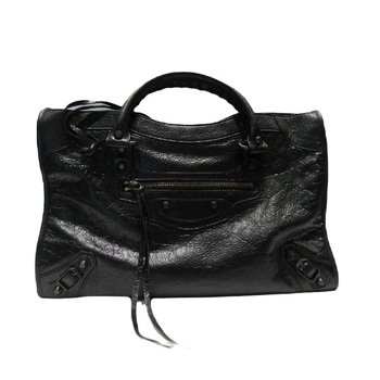 BALENCIAGA City Bag - Medium