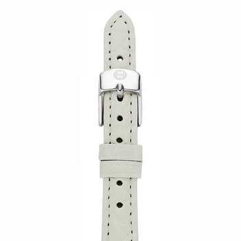 Michele Watch Band