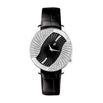 Bertolucci Watch