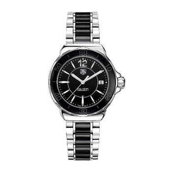 PRE-OWNED TAG HEUER Women's Formula 1