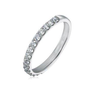 MEMOIRE ODESSA DIAMOND RING