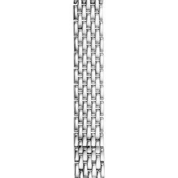 650-13110