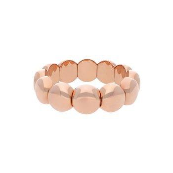 Aura Dama Bracelet