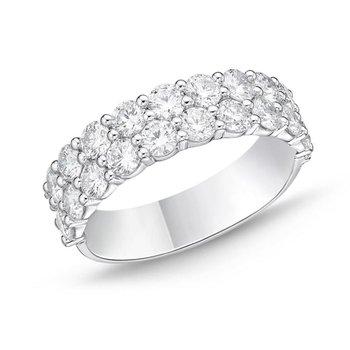 MEMOIRE ETERNAL STAR DIAMOND BAND