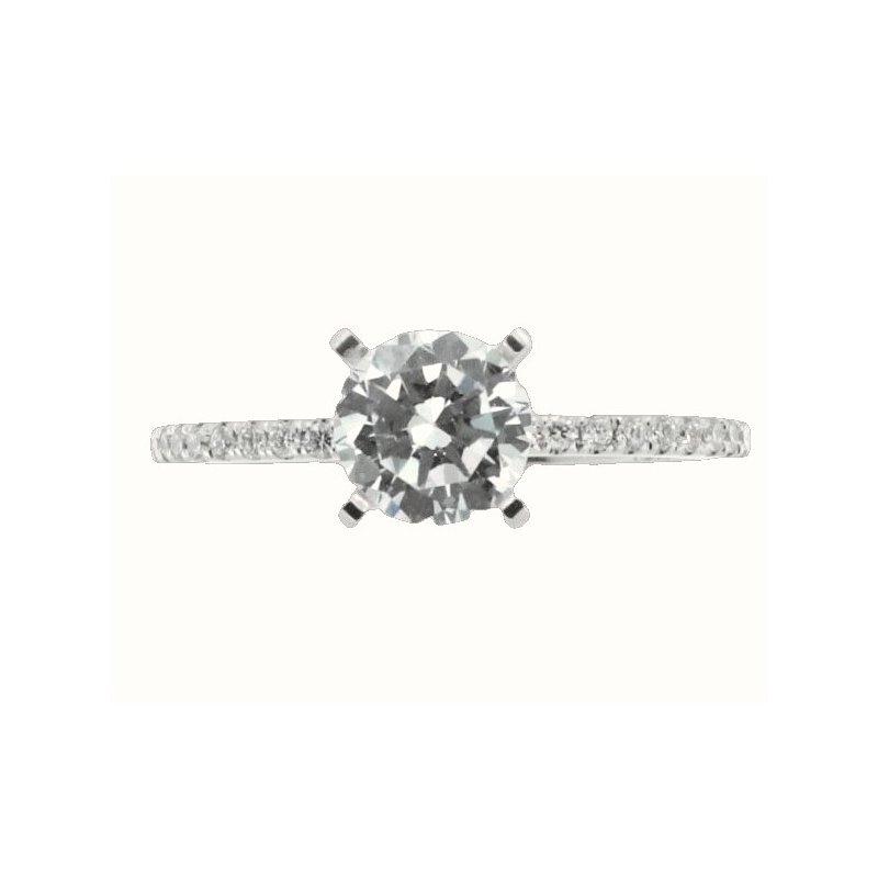 MAZZARESE Couture 100-00281