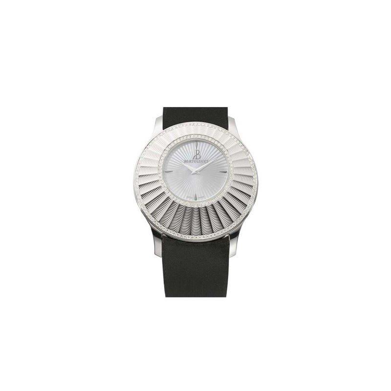 Bertolucci Bertolucci Watch