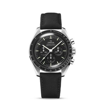 SPEEDMASTER MOONWATCH PROFESSIONAL CO-AXIAL MASTER CHRONOMETER CHRONOGRAPH 42 MM