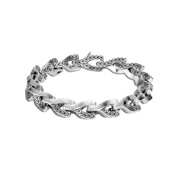 Asli Classic Chain Link Bracelet