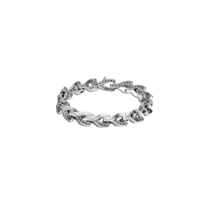 JOHN HARDY Asli Classic Chain Link Bracelet