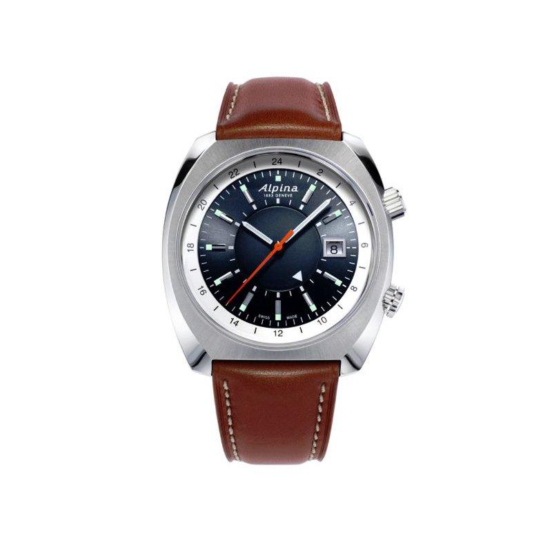 Alpina 510-00080