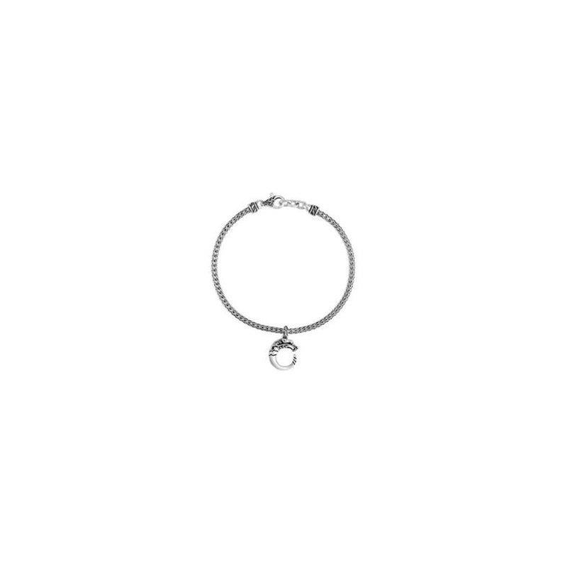 JOHN HARDY Legends Naga Charm Bracelet