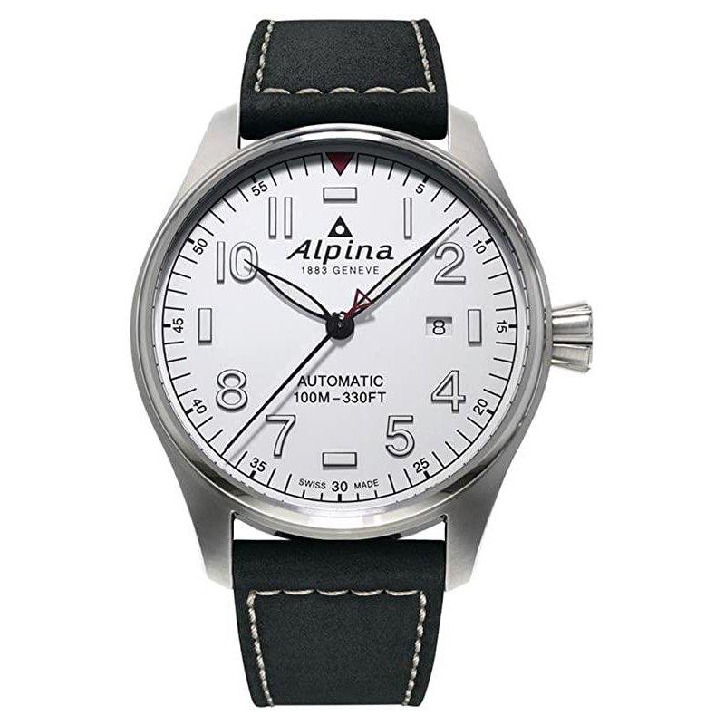 Alpina 510-00175