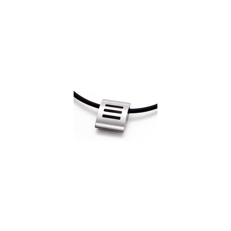 TeNo TeNo Stainless Steel Pendant