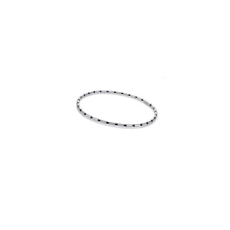 TeNo TeNo Stainless Steel Necklace