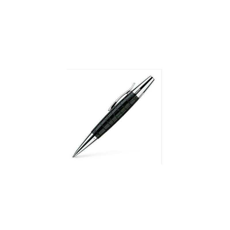 Faber-Castell 725-00015