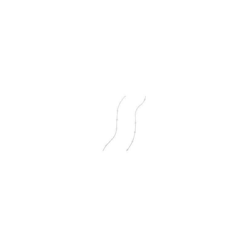 Sethi Couture 400-12712