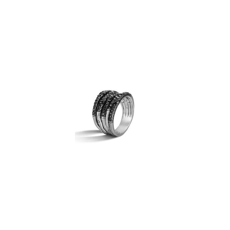 JOHN HARDY Bamboo Ring