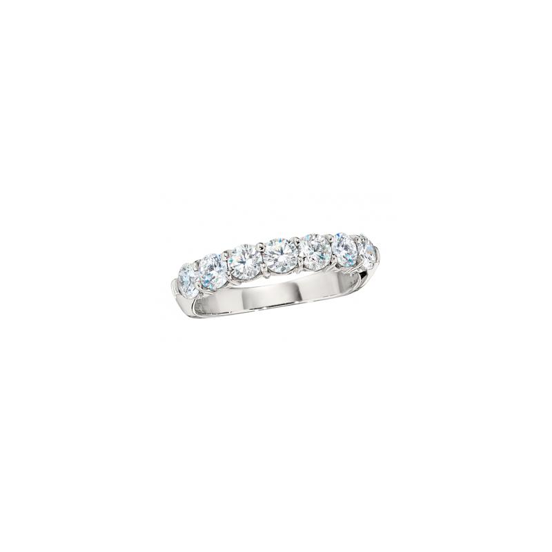 MAZZARESE Bridal 0.78/7RD  SHARED  PRG18WP