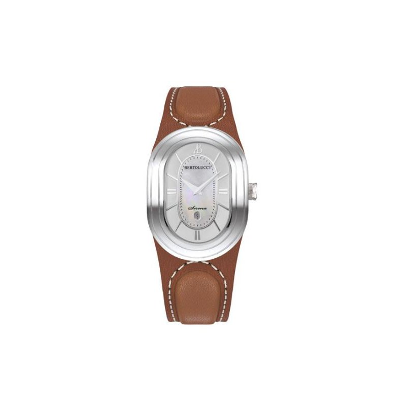 Bertolucci 504-00016