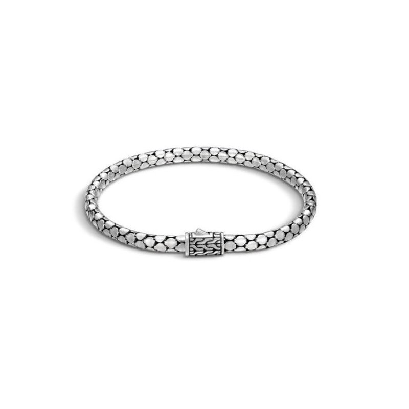 JOHN HARDY Dot Bracelet