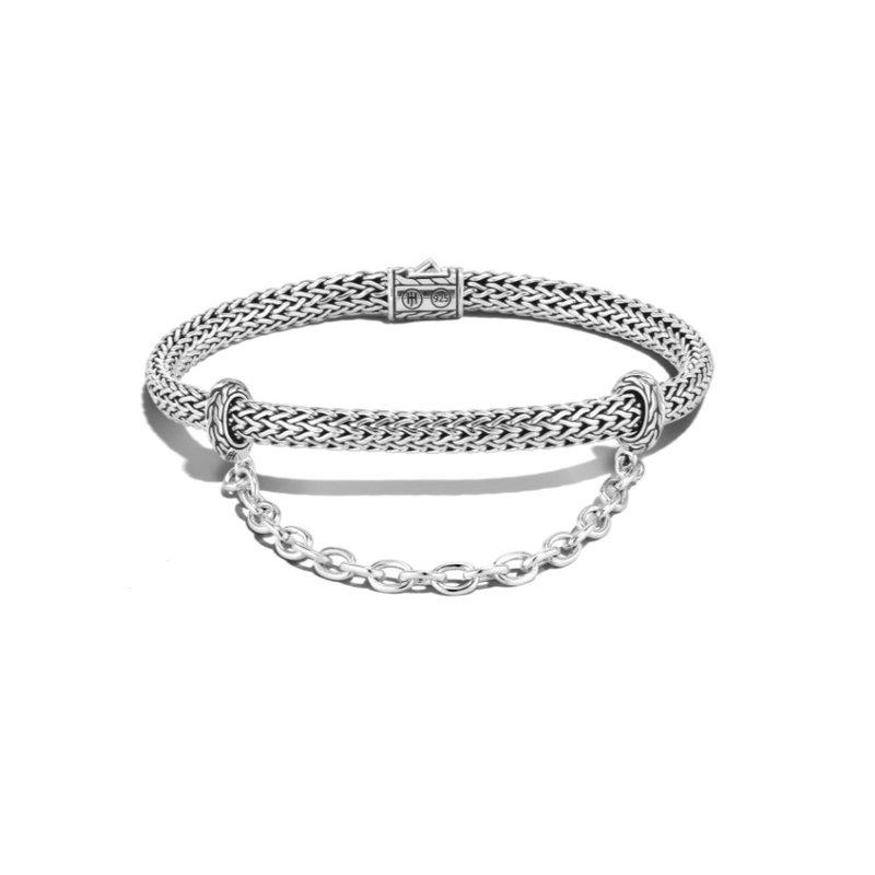 JOHN HARDY Remix Drop Transformable Bracelet