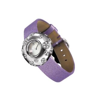 Bertolucci Ladies Gold Watch