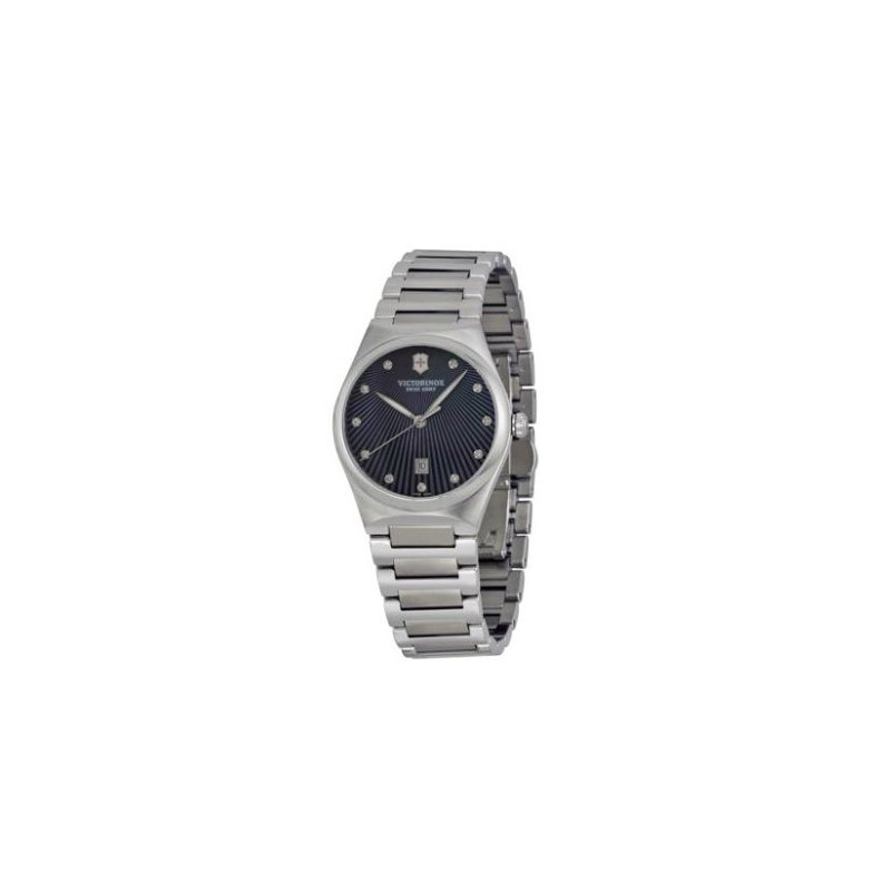 Victorinox Swiss Army 504-00011