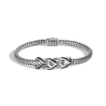 Asli Classic Chain 5MM Bracelet