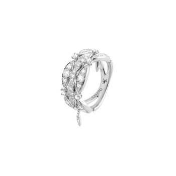 CASATO DIAMOND RING