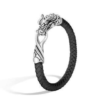 Legends Naga Dragon Bracelet