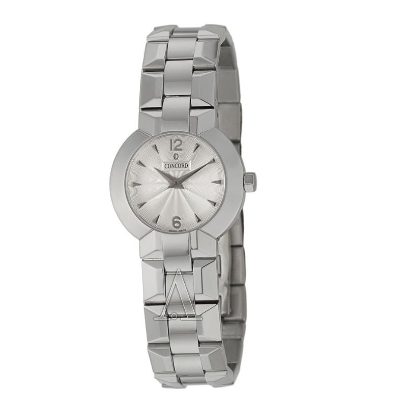 Concord Concord Ladies Watch