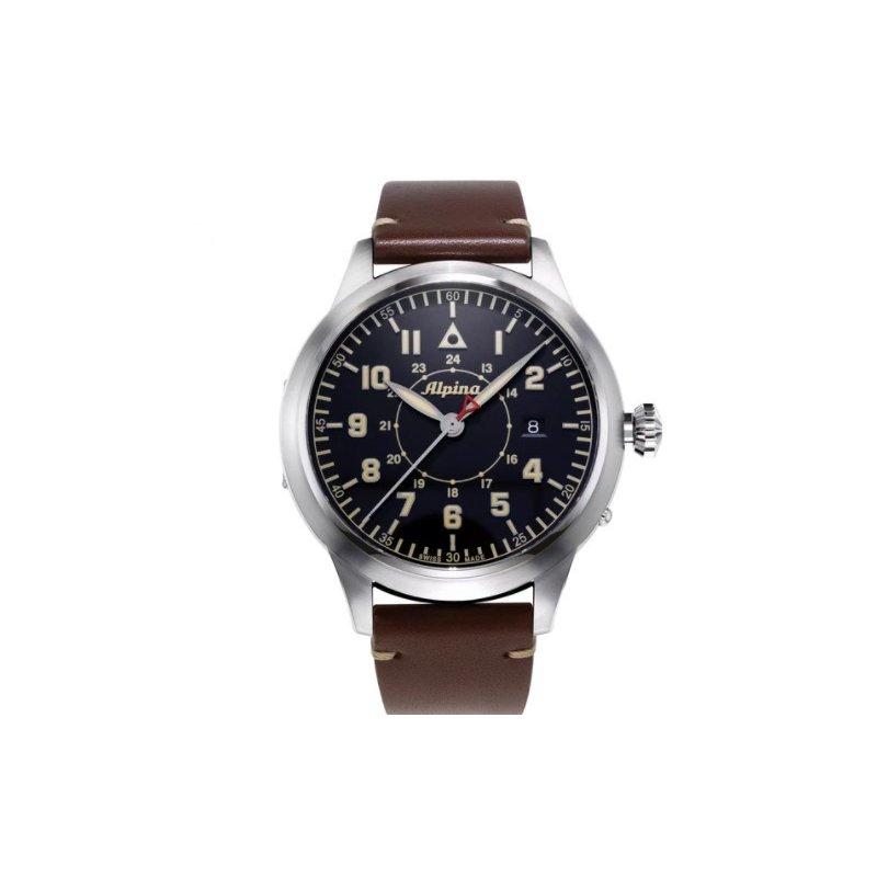 Alpina 510-00173
