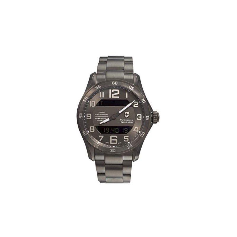 Victorinox Swiss Army 510-00006