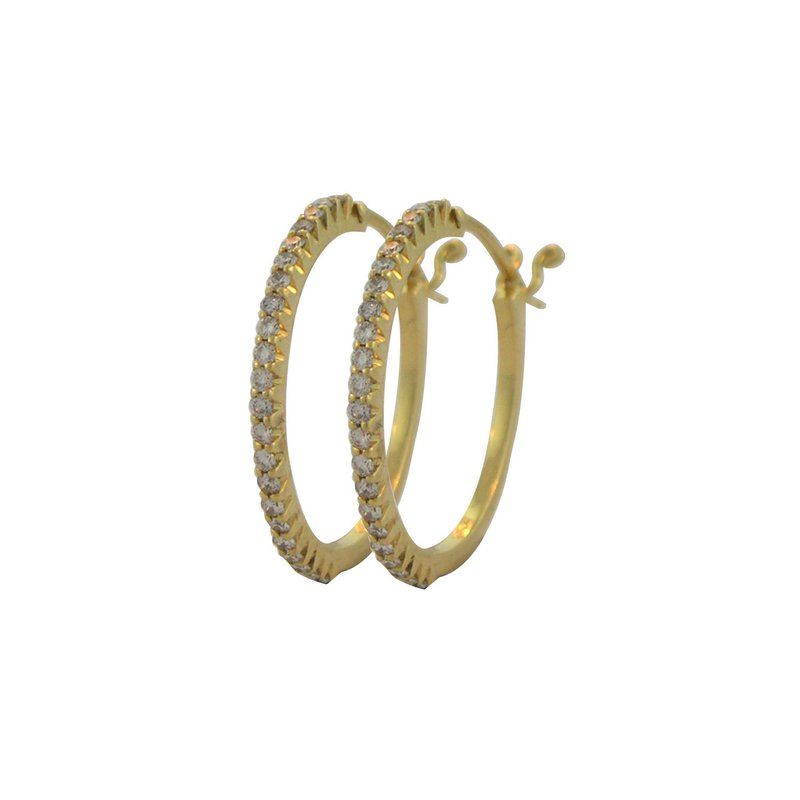 Sethi Couture 150-01625