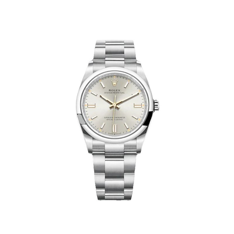 Pre-Owned Luxury Watches 505-00032