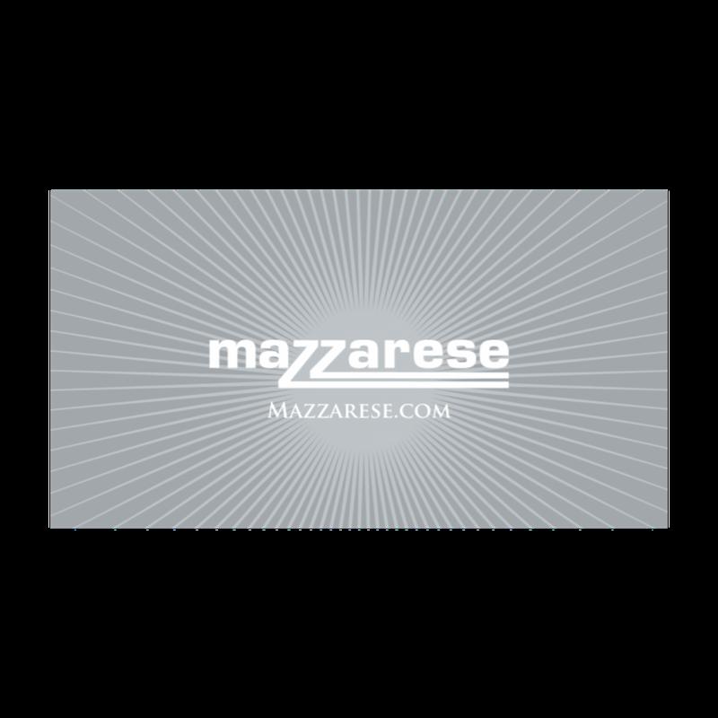 Mazzarese  Gift Card