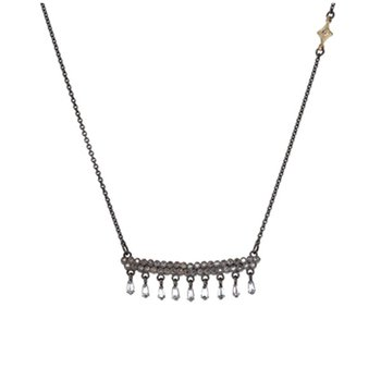 ARMENTA OLD WORLD NECKLACE