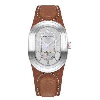 Bertolucci Watch