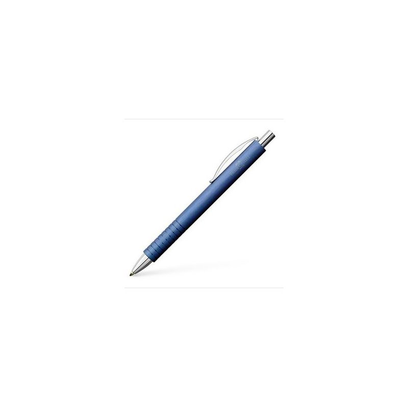 Faber-Castell 725-00017
