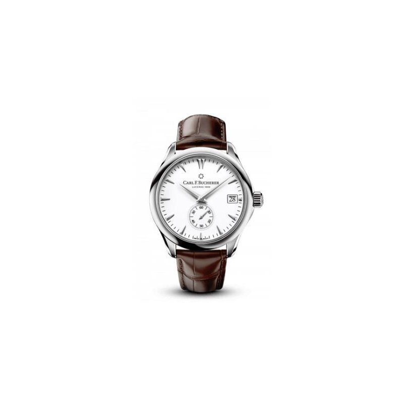 Carl F. Bucherer 610-14023