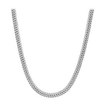 Classic Chain 6.5MM Necklace