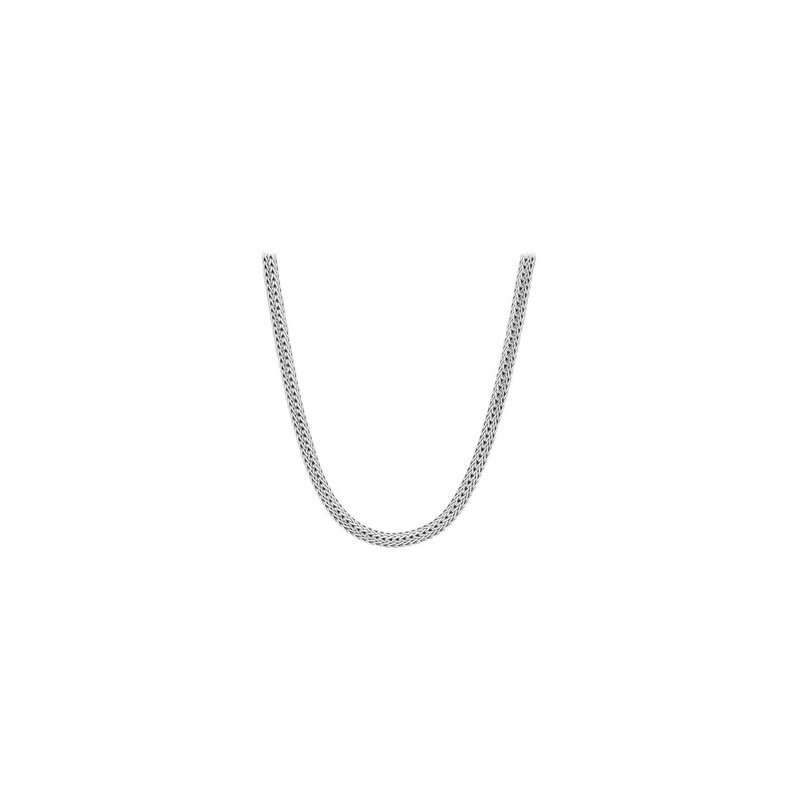 JOHN HARDY Classic Chain 6.5MM Necklace