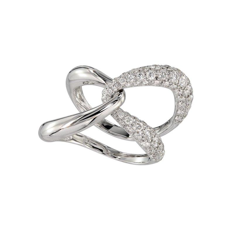 Etho Maria ETHO MARIA Diamond Ring