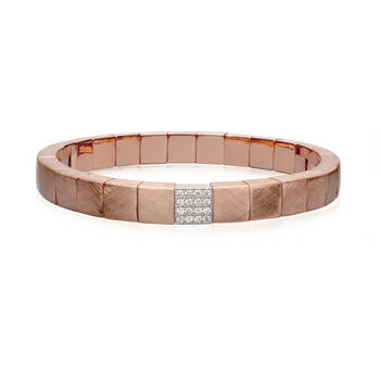 Scacco Bracelet